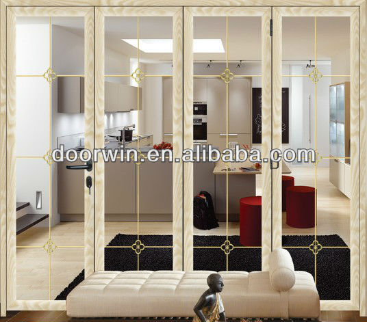 Bifold French Doors Lowes Zef Jam