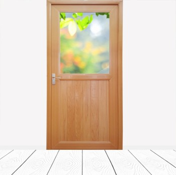 Manufacture good quality pvc bathroom door  upvc window and door factory price in Guangzhou : door manufacture - pezcame.com