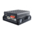 4 channel 720P AHD Mobile DVR with RJ45 GPS 3G 4G WIFI optional