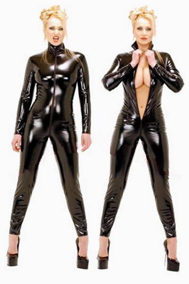 Секс фетиш-одежда из винила латекса резины продажа в ярославле