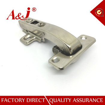 90-degree cabinet hinge factory  sc 1 st  Alibaba & 90-degree Cabinet Hinge Factory - Buy 90-degree Cabinet Hinge ...