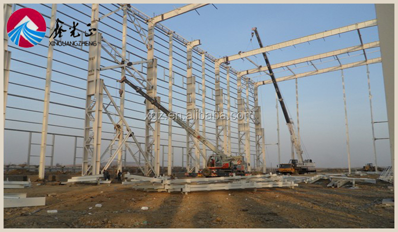 steel frame building cost warehouse in uae design steel warehouse drawings