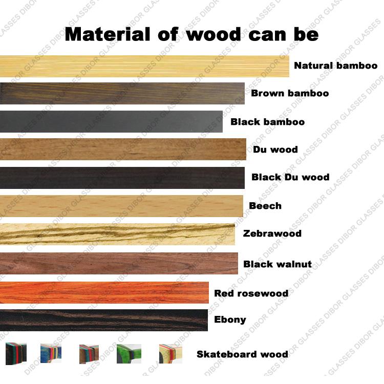 eb16b31827 China Rims Wood