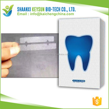 2017 Bright White <span class=keywords><strong>Sorriso</strong></span> Nuovi Denti Sbiancamento Dei Denti professionale strisce