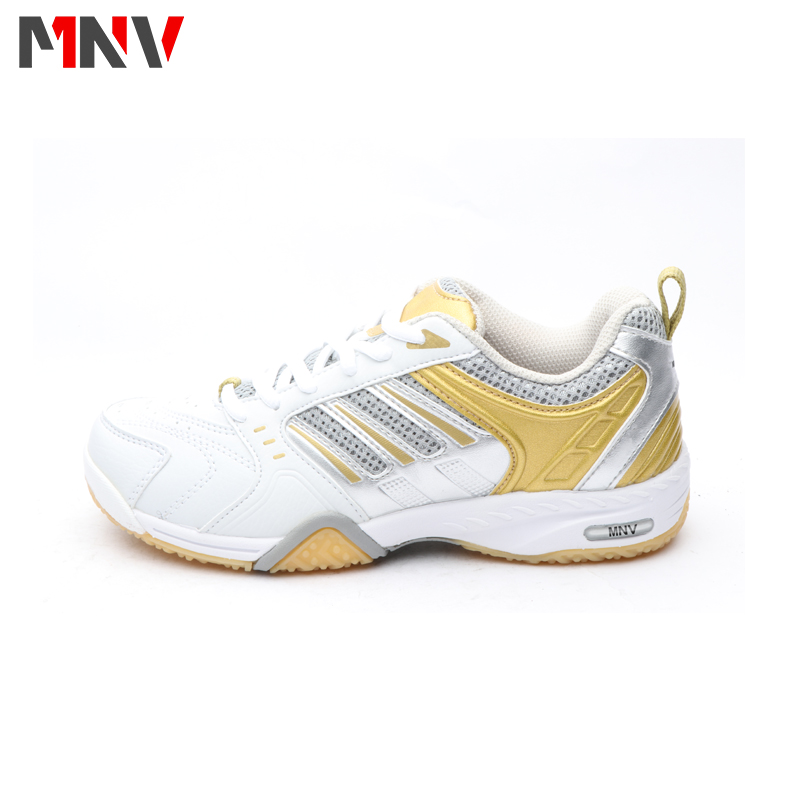 3a8a287dbc6a China Sport Tennis Shoes