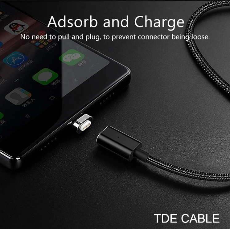 2019 Wholesale Aluminum Alloy 3A Type C Fast Charging Usb 3.0 Female To Dual Usb Male Data Extension Cable