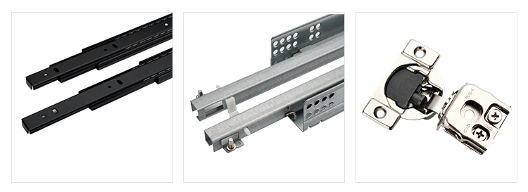 Furniture hardware high quality safety design furniture handles for kitchen zamak fancy new cabinet handle 2042