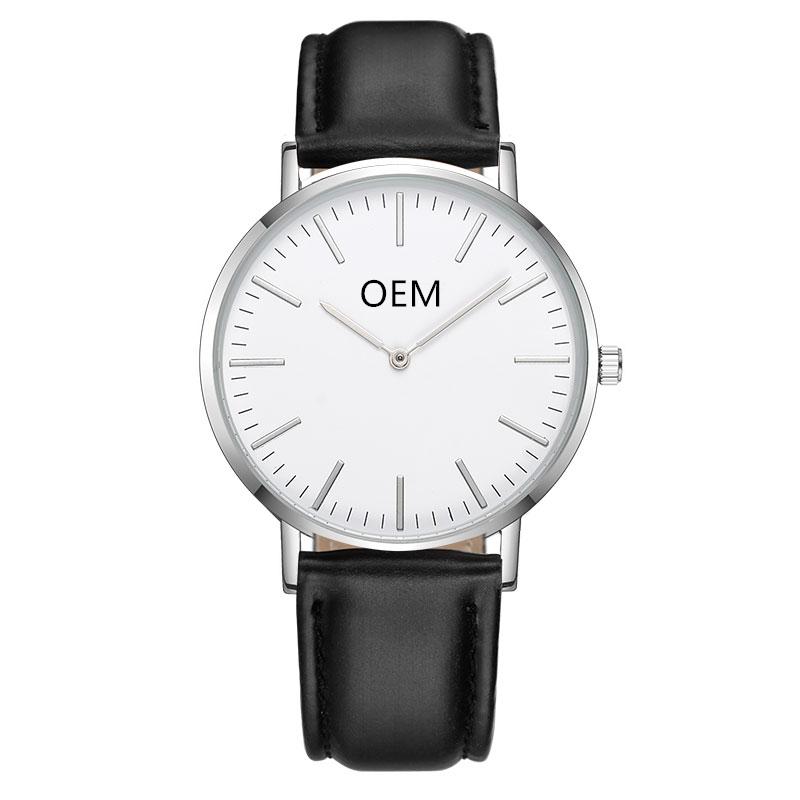 Venta al por mayor relojes cocina diseño-Compre online los mejores ...