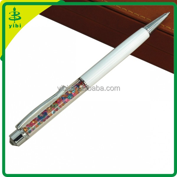 SJB-X447 write on paper pelikan company gel pens