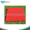 Safety Rubber Gym Sports Flooring Tiles