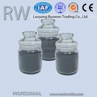 High Quality Raw Powder Micro Silicon Powder Silica Sand For Glass