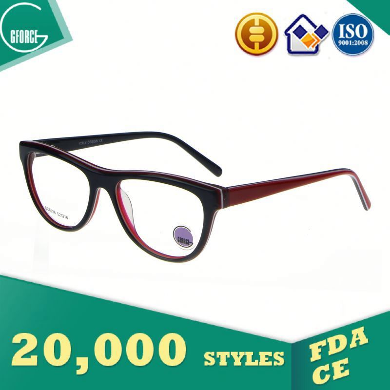 Microfiber Glasses Bags, glasses spare parts, candies eyewear frames