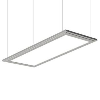 600600 led panel light square 45w led ceiling lighting panel 5000k 600600 led panel light square 45w led ceiling lighting panel 5000k led panel light aloadofball Images