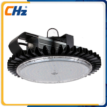 Shanghai led light fitting high bay Indoor factory theaters lighting