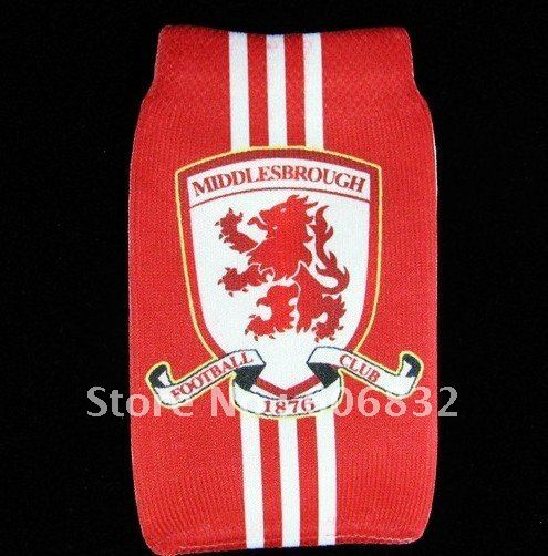middlesbrough football soccer club - photo #26