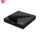 android tv box X88 RK3328 4G 32G android 7.1 samsat satellite receiver hot smart tv box