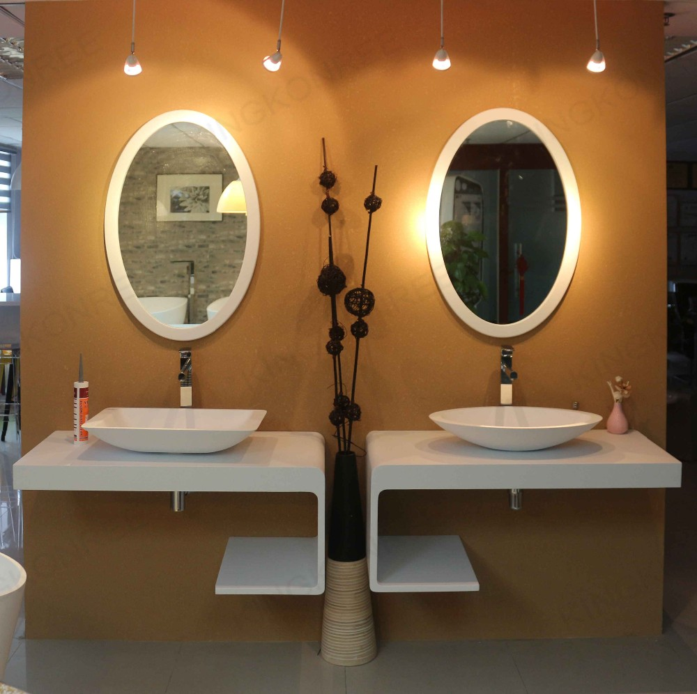 Factory Directly Custom European Washing Basinmodern Italy Design Wash Basin