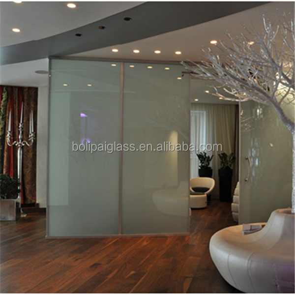 Electrochromic glass electrochromic glass suppliers and electrochromic glass electrochromic glass suppliers and manufacturers at alibaba planetlyrics Choice Image