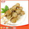 Frozen Fish Ball With Pork