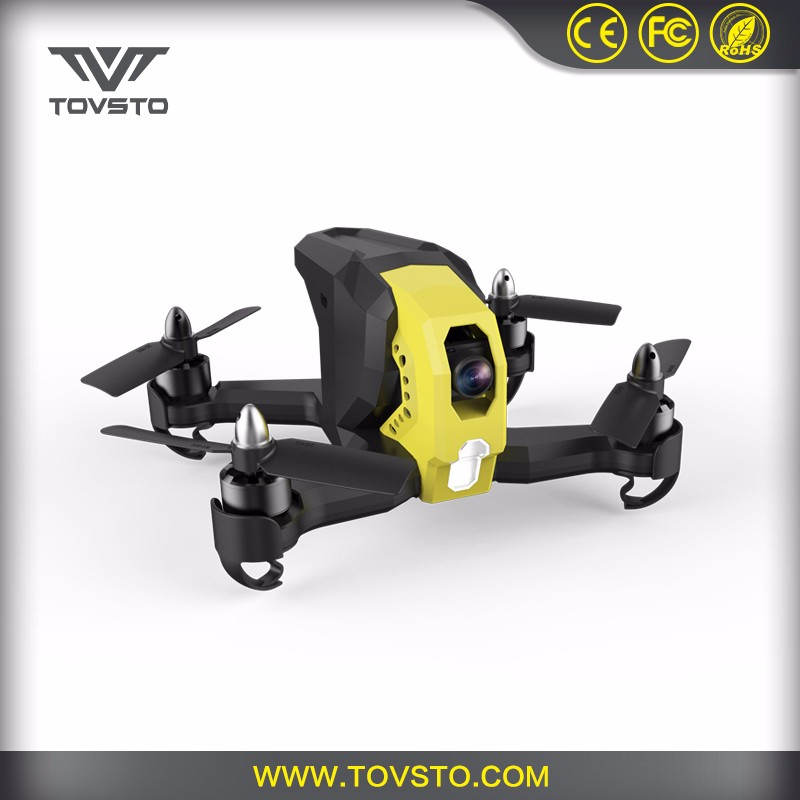 1080P wifi helicopter drone mini with camera rc airplane