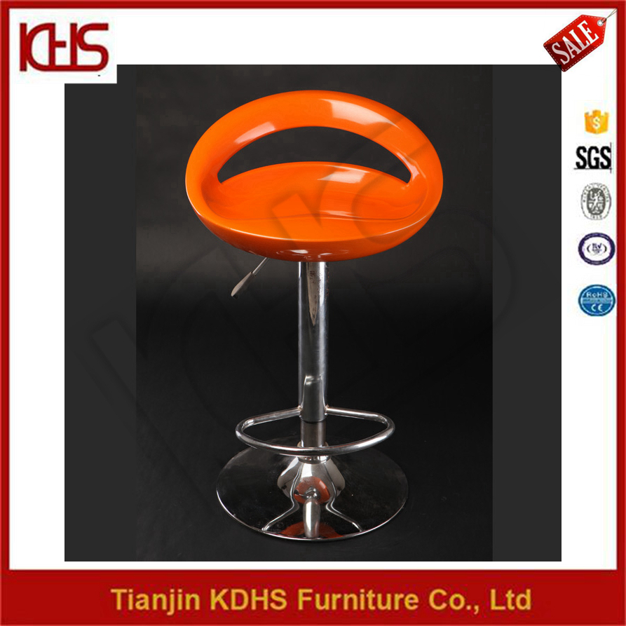 Colorful Luxury Chair King Plastic Covered Bar Stool - Buy Colorful Chair King Bar StoolLuxury Chair King Bar StoolCovered Bar Stool Product on Alibaba. ...  sc 1 st  Alibaba & Colorful Luxury Chair King Plastic Covered Bar Stool - Buy ... islam-shia.org