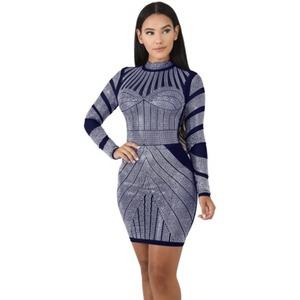 Black Spot Dress Wholesale 74e15828c