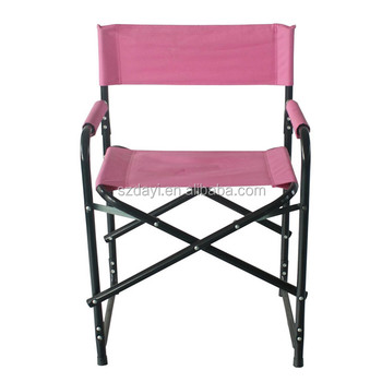 Amazing Yoler Wholesale Folding Beach Chair Compact Durable Cheap Outdoor Camping Chair Metal Folding Chair Buy Metal Folding Chair Folding Beach Machost Co Dining Chair Design Ideas Machostcouk