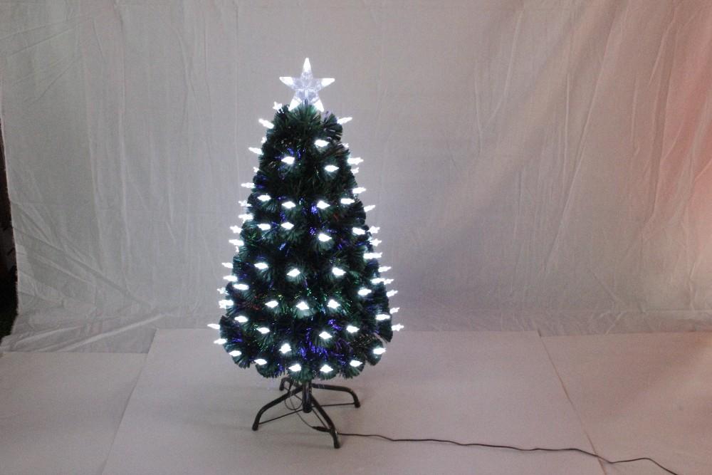 Xibao Brand 2017 Power Supply Base Fiber Optic Christmas Tree  - Fiber Optic Christmas Tree Power Supply