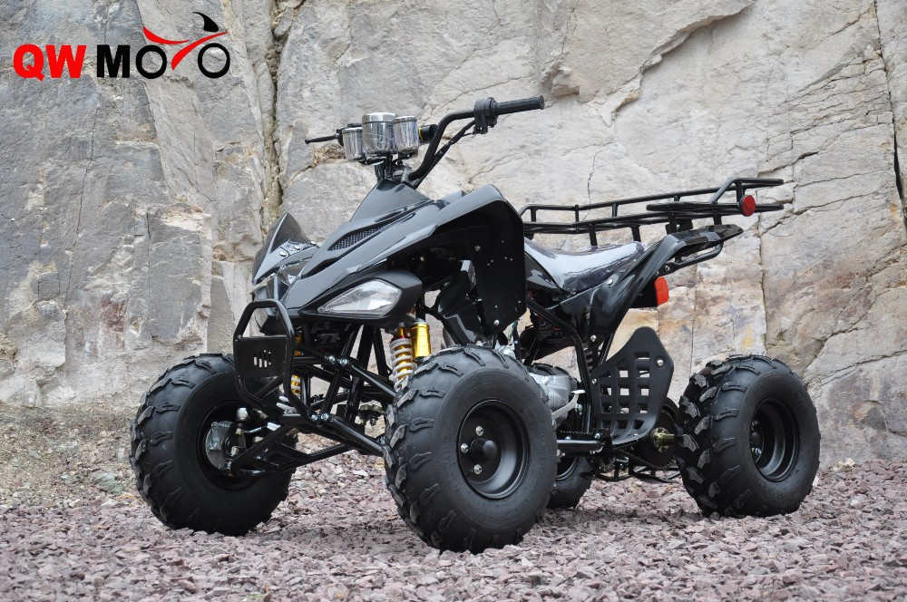 hot vendre 125cc quad atv 4 roues 125cc atv racing 125cc vtt pour la vente atv id de produit. Black Bedroom Furniture Sets. Home Design Ideas