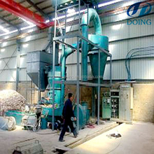 sugar mill for grinding/grinding mill/ball mill grinding media chemical composition