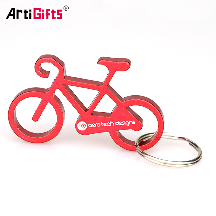 Bulk Wholesale Cheap Multi Blank Metal Can Custom Logo Keyring Key Ring Chain Wine Beer Bottle Opener Keychain