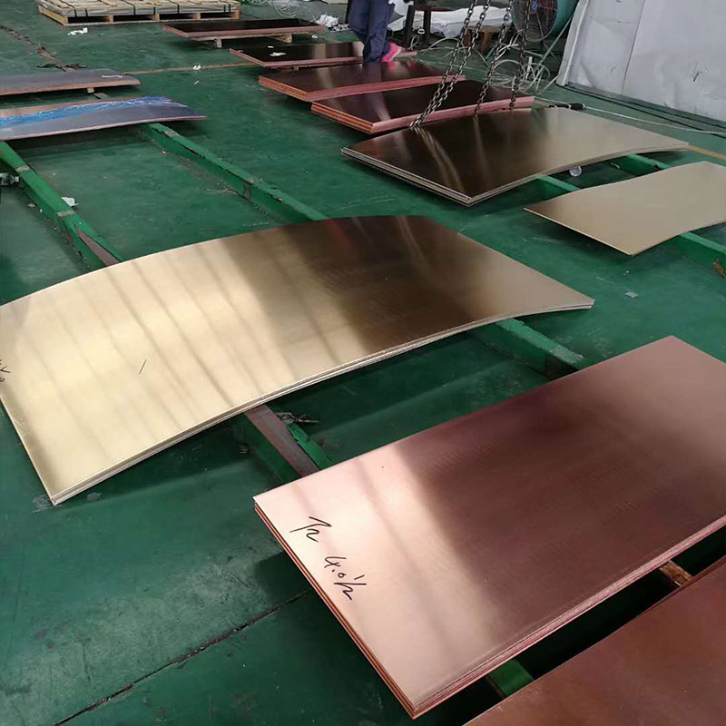 Air Conditioner Copper Pipe Size Malaysia Price
