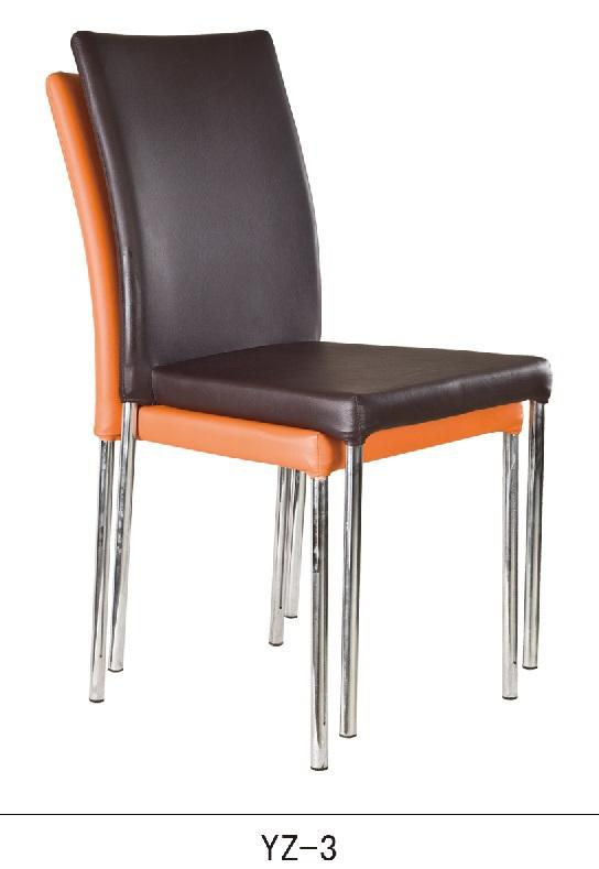 Chinesische Möbel Hersteller Klassische Stühle Polen Für ...