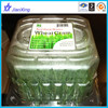 custom plastic packaging box fruit vegetable plastic container