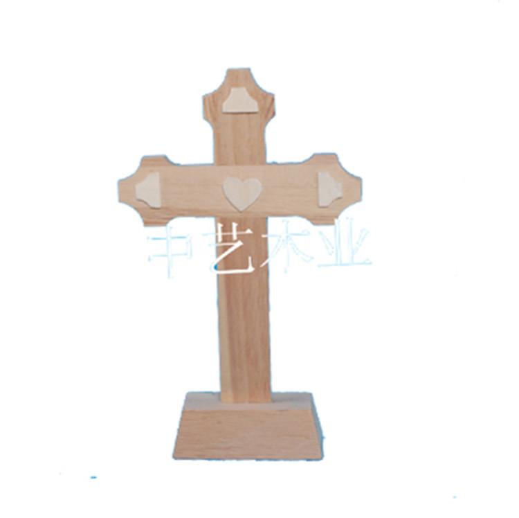c9bd2576d6d Catálogo de fabricantes de Madera De Olivo Cruz De Jerusalén de alta  calidad y Madera De Olivo Cruz De Jerusalén en Alibaba.com