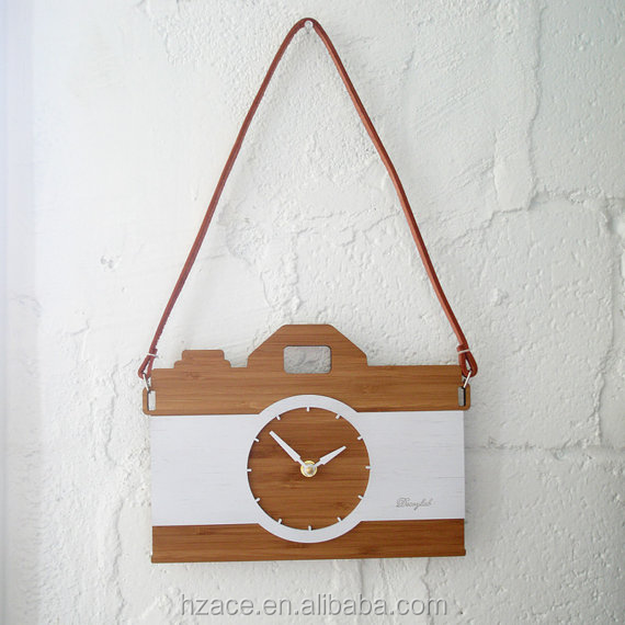 outdoor bamboo wall clock bamboo wall clock bamboo wall clock suppliers and manufacturers