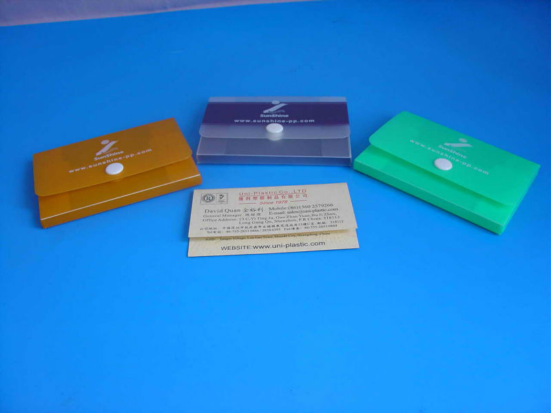 Clear Plastic Business Card Boxes, Clear Plastic Business Card Boxes ...