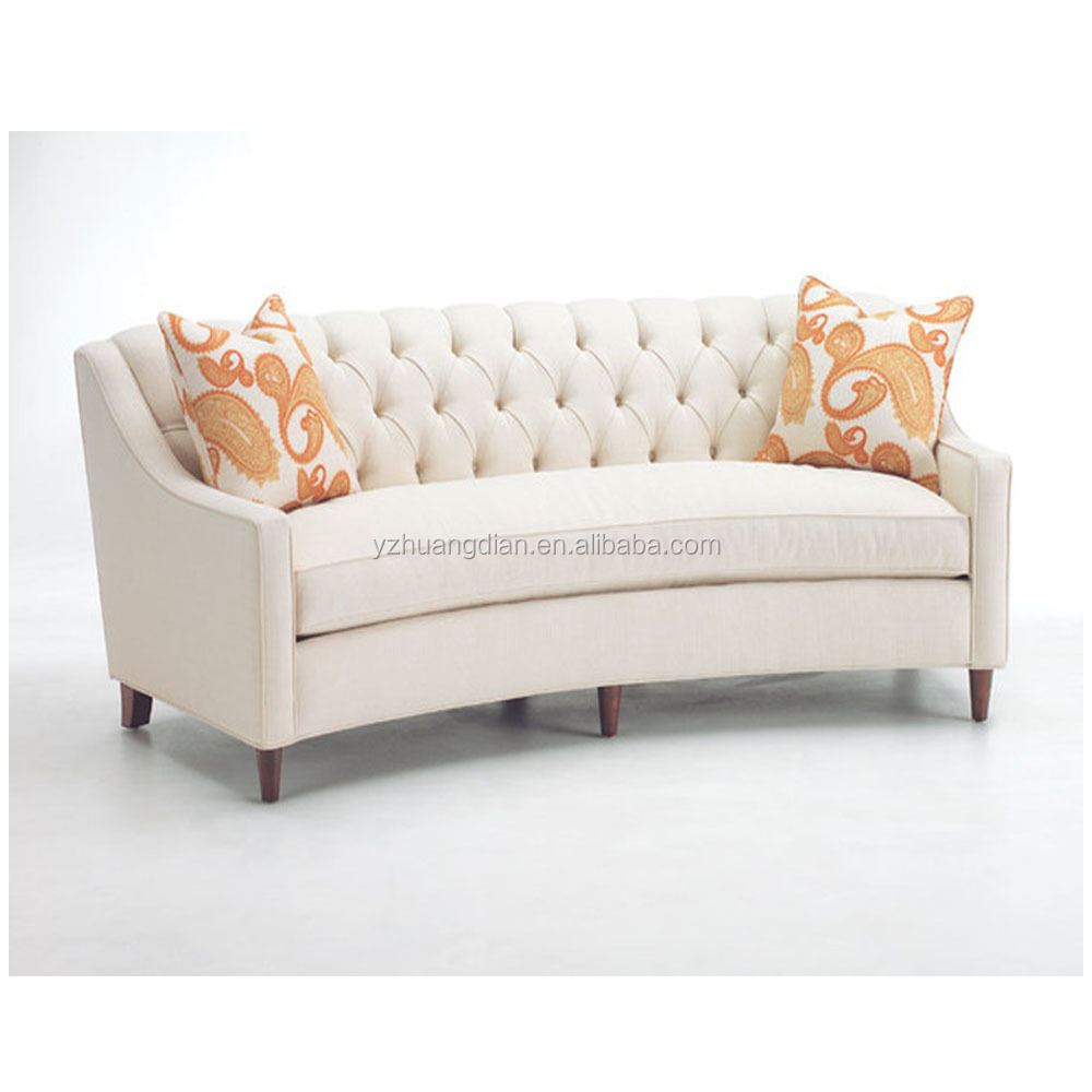 ledersofa mit knopf f r bar sofa zum verkauf ys7062 hotelsofa produkt id 60379528154 german. Black Bedroom Furniture Sets. Home Design Ideas