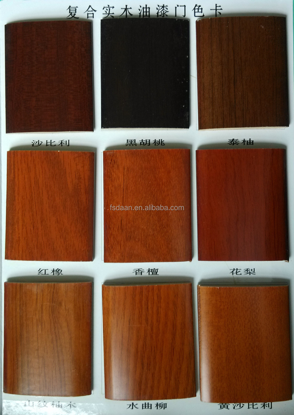 extraordinary brown polish on doors photos best image engine extraordinary brown polish on doors photos best image engine freezoka us