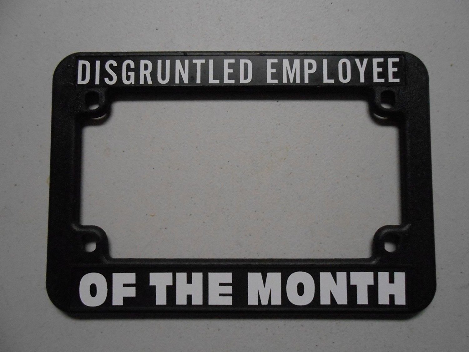 buy disgruntled employee of the month diploma award gaggif in cheap