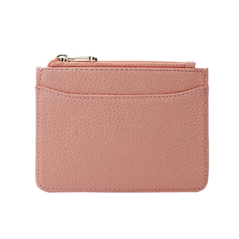 c34d23deab China apparel purses wholesale 🇨🇳 - Alibaba
