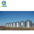Brewery Grain Silo for Sale