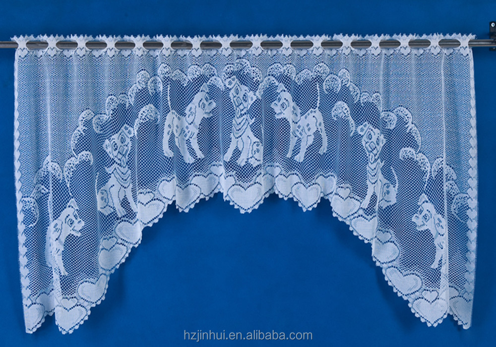 Kids Lace Curtains At Walmart Kids Curtains And Drapes
