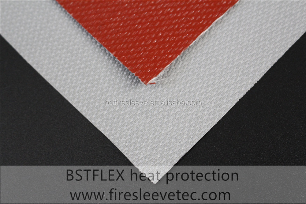 96 oz Pyroblanket Flame Protective Fire Blanket heat resistant fabric
