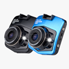 Full 1080p HD DVR Car Dash Camera With Night Vision