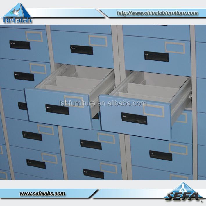 Lab Furniture Sample Storage Cabinet Buy Key Storage Cabinet Lab Furniture Storage