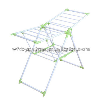 g and uline clothes rail heavy double clothing rack cloth grp duty in pipe accessories stock garment racks
