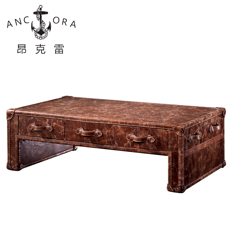 Wonderful New Model Wood Multipurpose Coffee Table And Tv Stand Furniture L819   Buy  Vintage Coffee Table,Alibaba Coffee Table,Solid Wood Slab Coffee Tables  Product ...