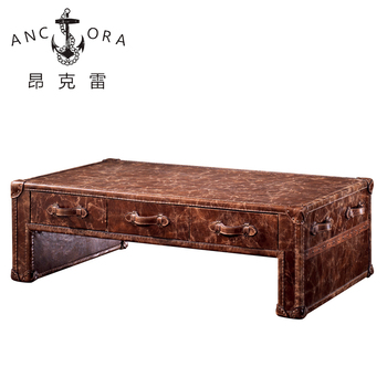Attrayant New Model Wood Multipurpose Coffee Table And Tv Stand Furniture L819   Buy  Vintage Coffee Table,Alibaba Coffee Table,Solid Wood Slab Coffee Tables ...