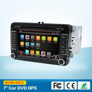 Vw Rns510 Video Interface, Vw Rns510 Video Interface